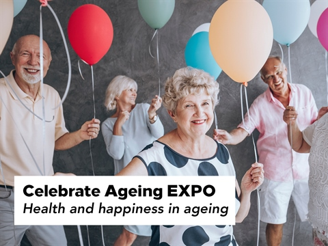 2066 Celebrating Ageing EXPO FB 01.jpg