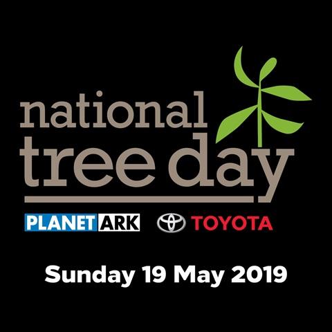3012 National Tree Day 2019 FB 02.jpg