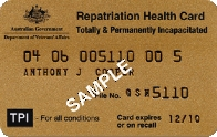 Department of Veterans' Affairs Gold Card.jpg