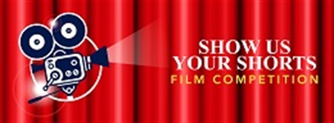 1936 Show us your shorts FB Banner 01.jpg