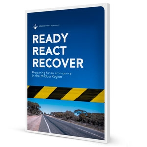 Ready-React-Recover-cover.jpg