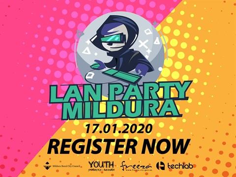 4043 LAN Party FB 01.jpg
