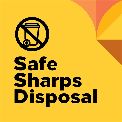4303 Safe Sharp Disposal FB 01.jpg
