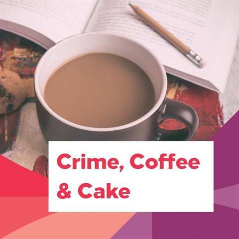 Crime Coffee Cake.jpg