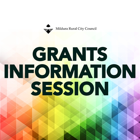Grants Information Session.jpg