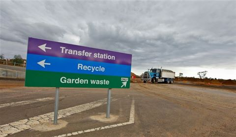 Council to resume recycling from December at Mildura - Mirage News