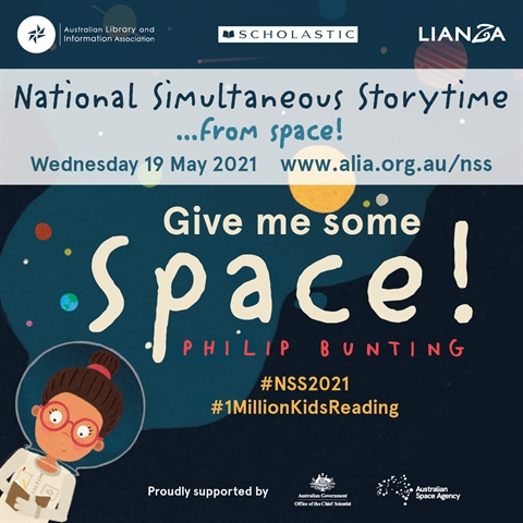 National Simultaneous Storytime 2021.jpg  - national simultaneous storytime 2021 - National Simultaneous Storytime live from International Space Station