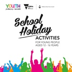 school-holidays-activities-september.jpg