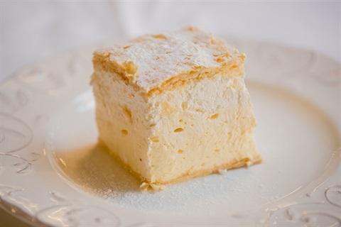 Vanilla Slice.jpg