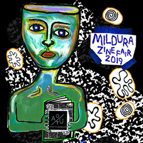 Zine-Fair-Website-500x500.png