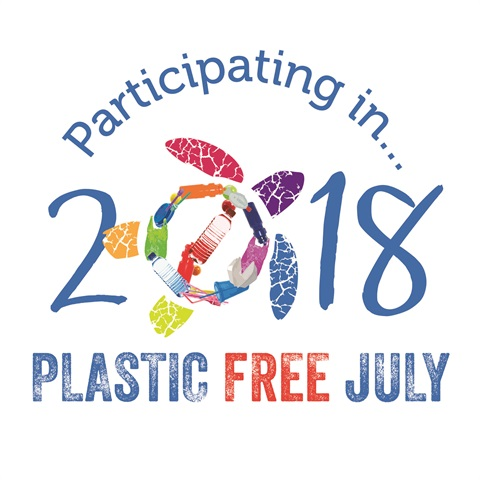 Participating in Plasticfreejuly 2018 hi res.jpg