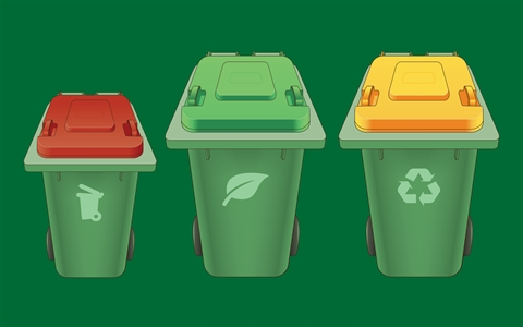 Proposed-3-bin-system-banner