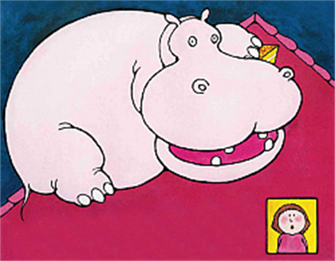 Hippo_Header_NoText_HighRES300.png