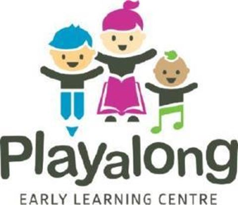 Playalong Early Learning Centre